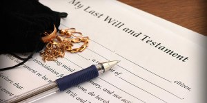blog-wills