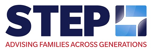 STEP eml logo