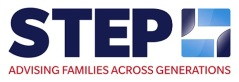 STEP eml logo