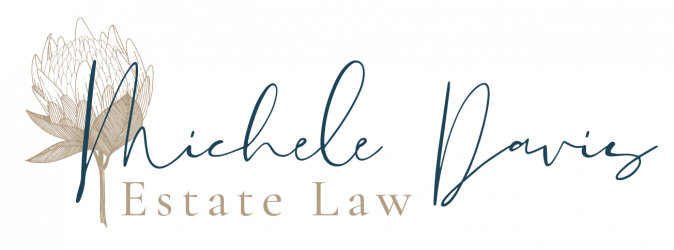 Michele Davis Estate Law